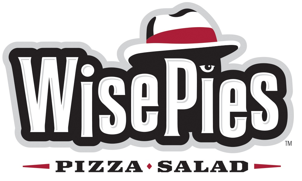 Wise Pies logo_clr